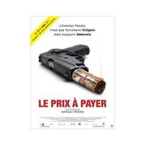 Arp - Le prix à payer Dvd