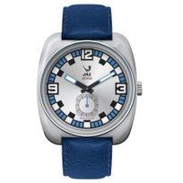 Jaz - Montres Bleu pour Homme - Jz110/3