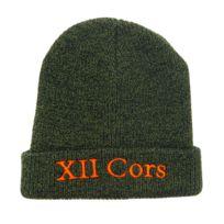 Xii Cors - Bonnet/Cache-oreille Frédérique