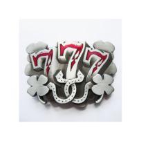 ceinture triplex - Achat ceinture triplex pas cher - Rue du Commerce 0fd91e0761e