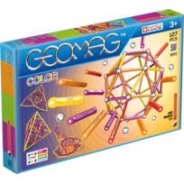 GEOMAG - Color - 127pcs - GMC04