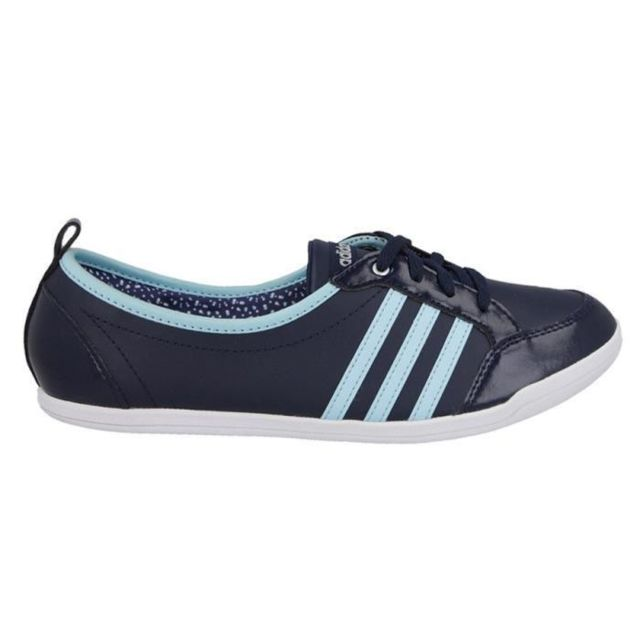Adidas originals Adidas Neo Baskets Fiona Chaussures Femme
