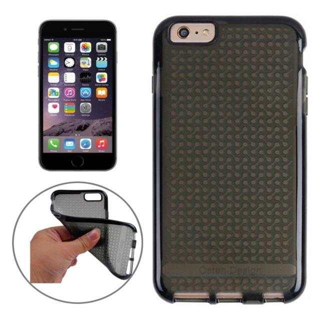 coque housse iphone 6