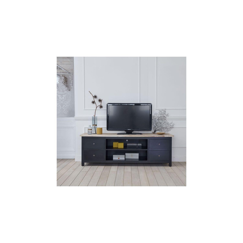Meubles tv soldes excellent full size of moderne und for Soldes meubles