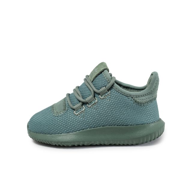adidas tubular chaussure enfant
