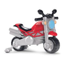 CHICCO - Porteur Ducati Monster - 71561000000