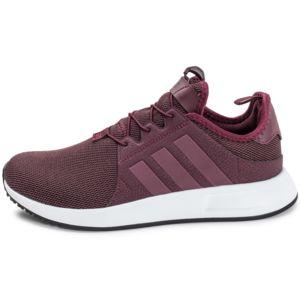 Adidas originals - X_plr Bordeaux Rouge - 45 1/3