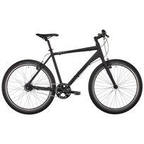 Serious - Unrivaled 8 - Vélo de ville - noir