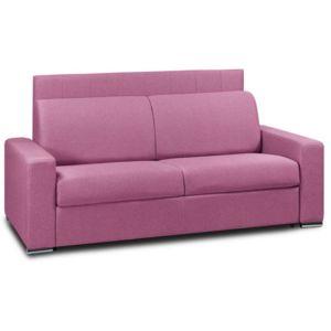 soldes inside 75 canap lit 4 places ouverture rapido lattes 160cm matelas 15 cm t te de lit. Black Bedroom Furniture Sets. Home Design Ideas