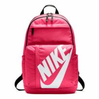 a0d5699bd4 Sac dos nike - catalogue 2019 - [RueDuCommerce - Carrefour]