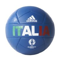 Adidas performance - Ballon Football Euro 16 Olp Italie C