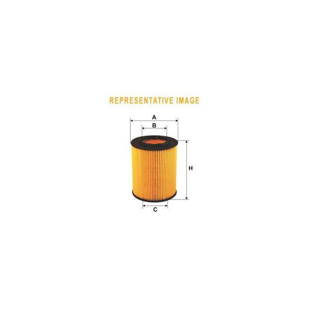 adnautomid filtre a huile audi seat skoda volkswagen pas cher achat vente filtres et. Black Bedroom Furniture Sets. Home Design Ideas