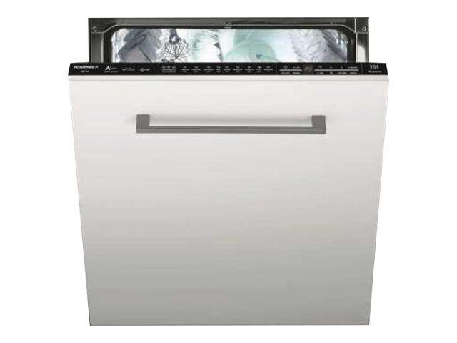 lave-vaisselle 60 cm (12-15 couverts) - achat lave-vaisselle 60 cm
