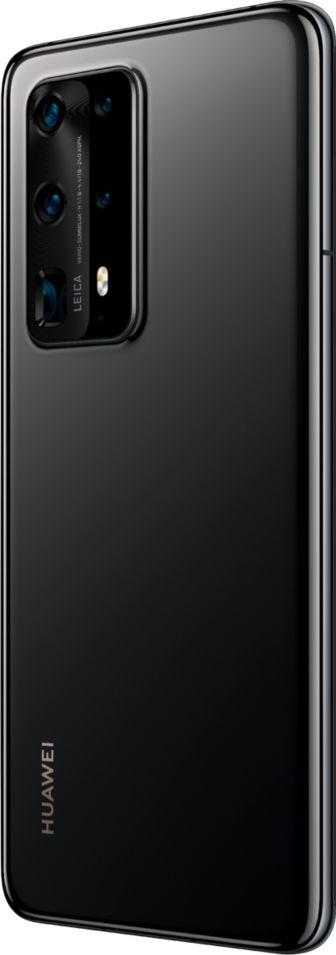 P40 Pro+ - 5G - 512 Go - Noir Céramique