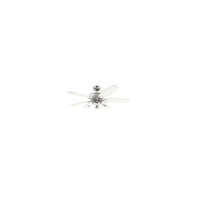 Westinghouse - Ventilateur de plafond Arius 7255940
