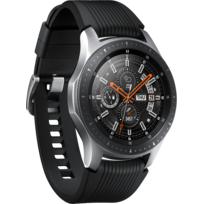 Samsung - Galaxy Watch - Gris Acier - 46mm