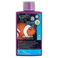 Aquarium Systems - Anti-algues Re-Fresh 250ml