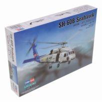 Hobby Boss - Sh-60B Seahawk