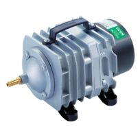 Tuyau air compresseur achat tuyau air compresseur pas for Pompe a air pour etang