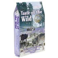 Taste Of The Wild - Sierra Mountain Chien Adult 13,6 Kg