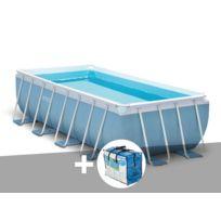 soldes bache piscine tubulaire intex 2e d marque bache piscine tubulaire intex pas cher. Black Bedroom Furniture Sets. Home Design Ideas