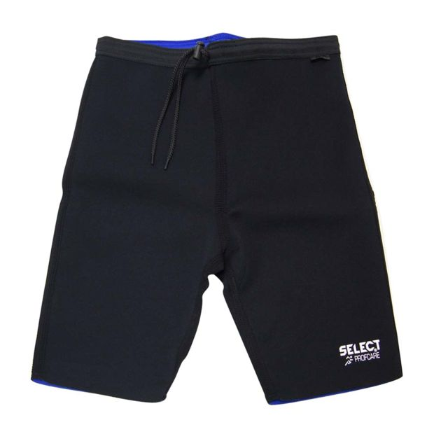Select Short de running Short de compression