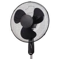 Big Buy - Ventilateur Sur Pied Tristar Ve5949