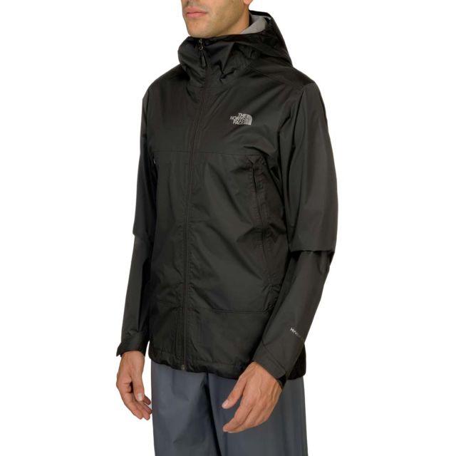 bien pas cher rechercher le dernier grande variété de modèles Veste de randonnée imperméable M Pursuit jacket