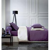 housse couette tex home achat housse couette tex home pas cher rue du commerce. Black Bedroom Furniture Sets. Home Design Ideas