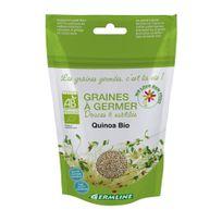 Germline - Graines à germer Quinoa