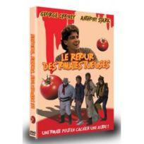 Artedis Films - Le Retour des tomates tueuses