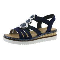 0889322a1a0 Sandale salome - catalogue 2019 -  RueDuCommerce - Carrefour