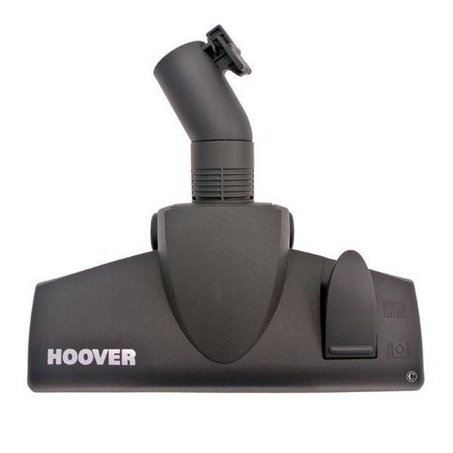 Hoover Brosse combiné Fs G85 d35, Freespace - Aspirateur