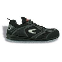 Cofra - Chaussures de sécurité Petri S1 P Src Taille 44 Ref Petri T44
