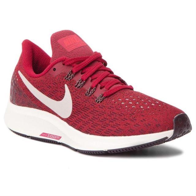 Nike - Air zoom pegasus 35 w femme 942855 - pas cher Achat ...