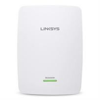 LINKSYS - RE3000W Répéteur WiFi universel N300