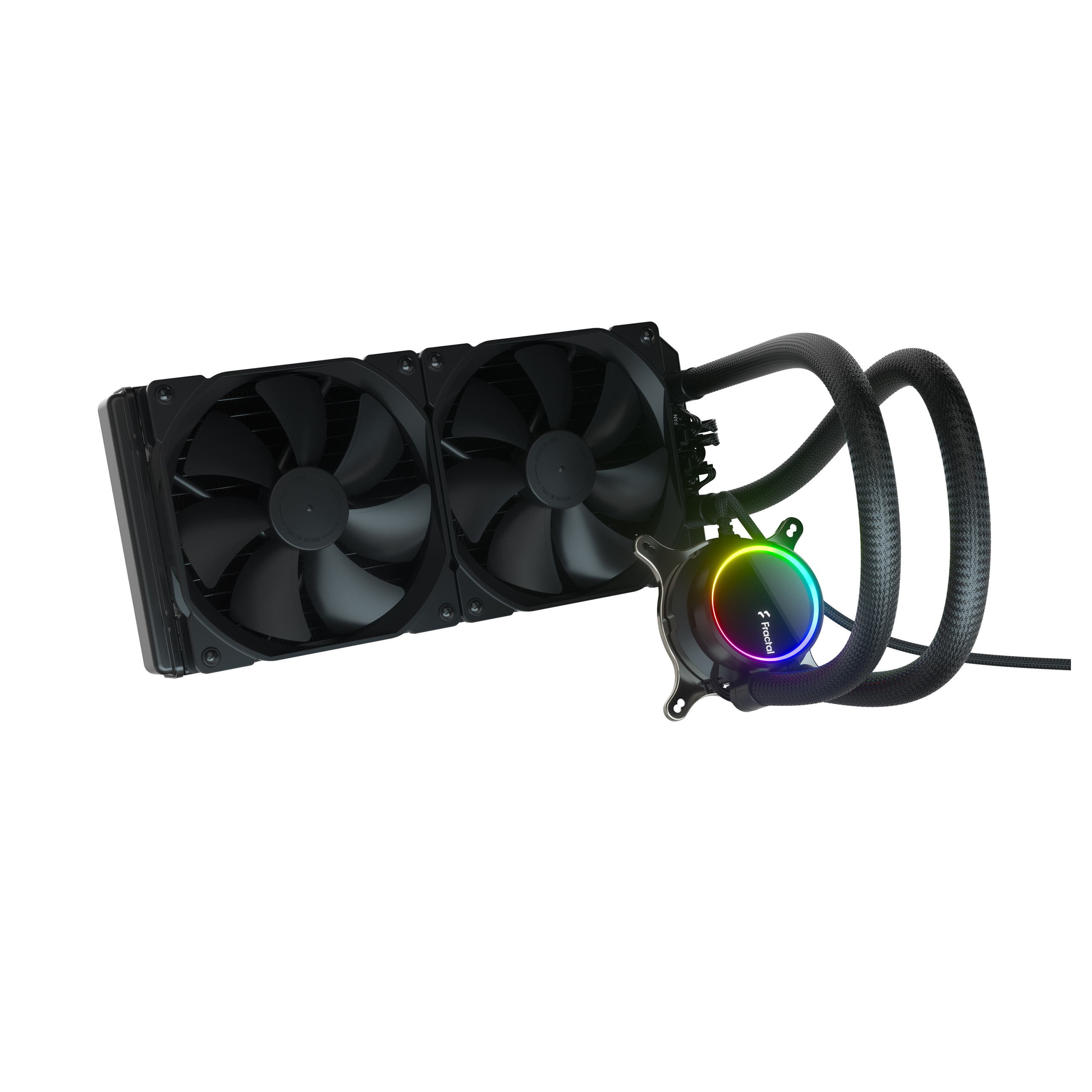 Celsius+ S28 Dynamic - RGB - 280 mm