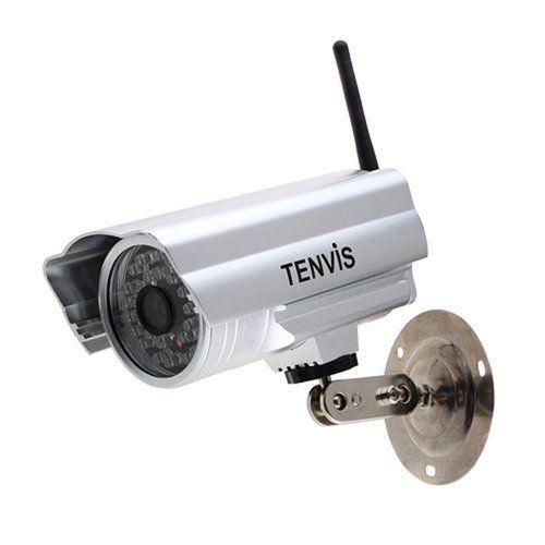 camera surveillance wifi exterieur - achat camera surveillance