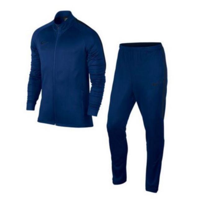sur Jogging Survêtement 091 Sportswear titre Homme Détails d'origine fit832120 Pantalonslim le Nike afficher VSUzqMGp