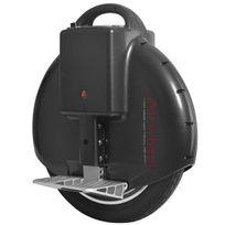 Airwheel - Monoroue électrique X8 Wheelbot Carbon