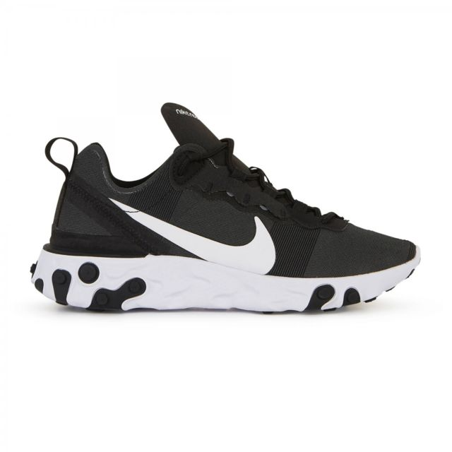size 7 order online best choice Nike - Basket mode React Element Bq2728003 - pas cher Achat ...