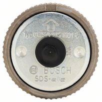 Bosch - Écrou de blocage rapide
