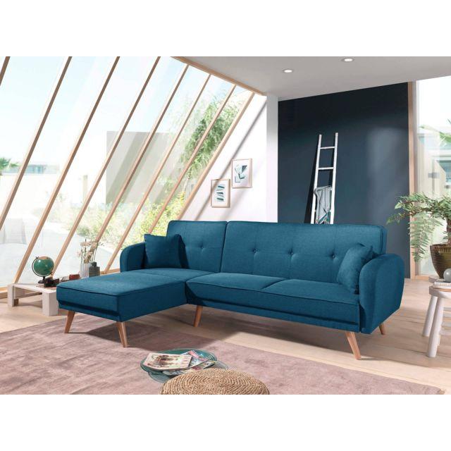 bestmobilier folke canap d 39 angle r versible. Black Bedroom Furniture Sets. Home Design Ideas