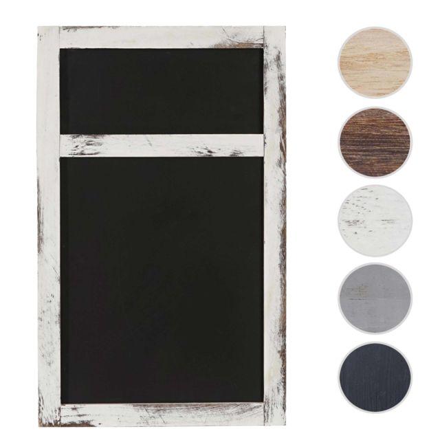 mendler tableau mural tableau de publicit craie. Black Bedroom Furniture Sets. Home Design Ideas