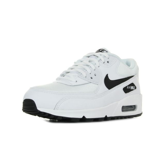 check out 2c209 09a0f Nike - Wmns Air Max 90