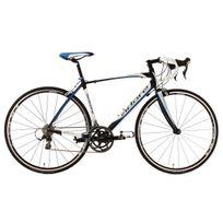 Adore - Vélo de course 28'' Morzine noir Tc 50 cm