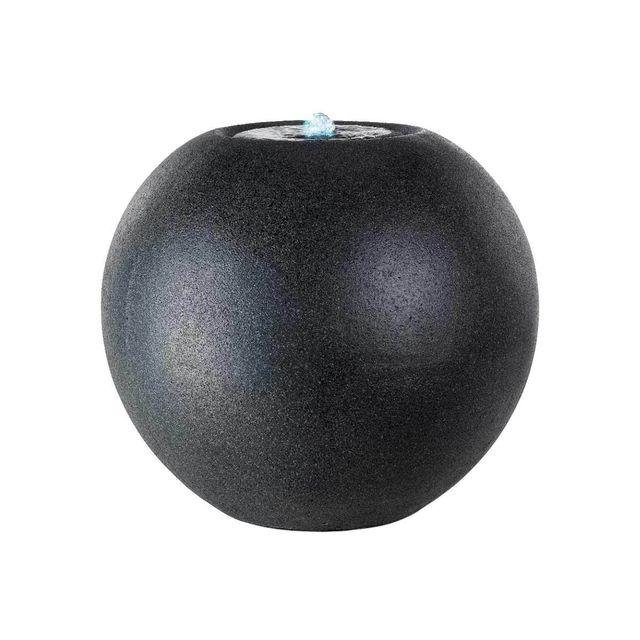 boule decoration jardin - Achat boule decoration jardin pas cher ...