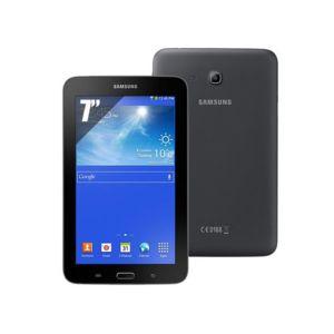 samsung galaxy tab 3 lite ve 7 39 39 t116 8 go wifi noir pas cher achat vente tablette. Black Bedroom Furniture Sets. Home Design Ideas