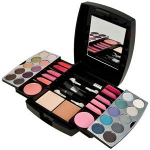 Gloss palette de maquillage 39 pcs pas cher achat - Maquillage palette pas cher ...