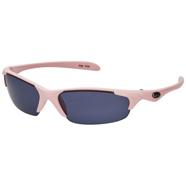 Bbb - Bsg-31 - Lunettes de soleil enfant - rose - pas cher Achat   Vente  Lunettes - RueDuCommerce a98dfaffe98e
